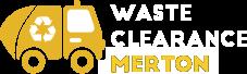 Waste Clearance Merton